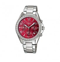 Casio Sheen SHE5022D 4ADR