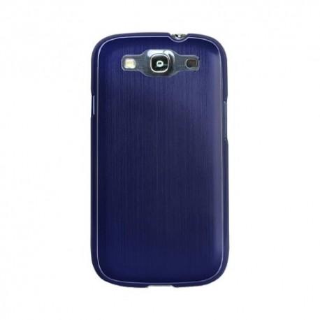 Gambar Puro Metal Cover Samsung S3