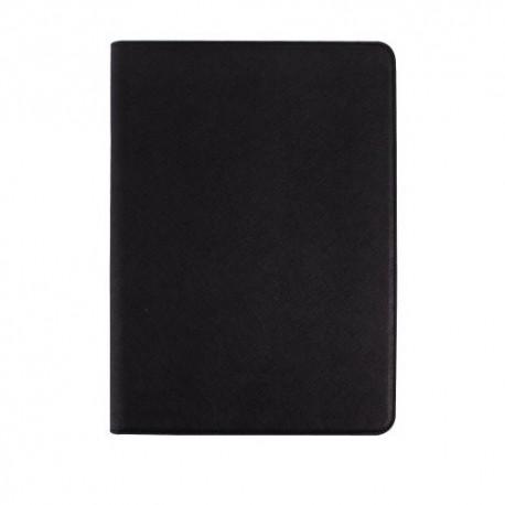 Layblock Flip Case iPad Mini 2