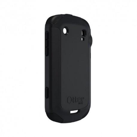 Gambar OtterBox Commuter BlackBerry 9900