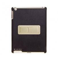 Uniea Straightedge iPad 3