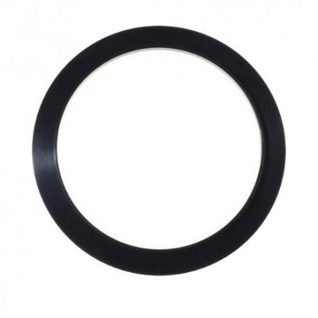 Gambar Adapter Ring 58mm