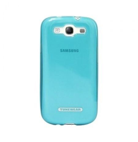 Tunewear Softshell Galaxy S3