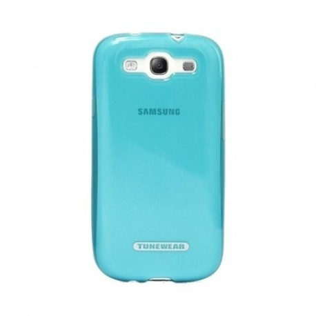 Gambar Tunewear Softshell Galaxy S3