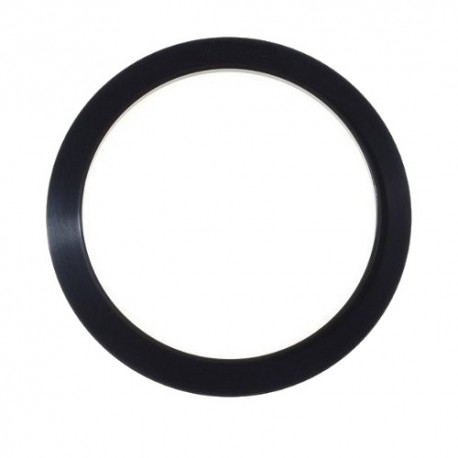 Gambar Adapter Ring 62mm
