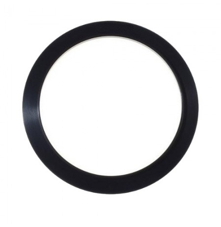Optic Pro Adapter Ring 72mm