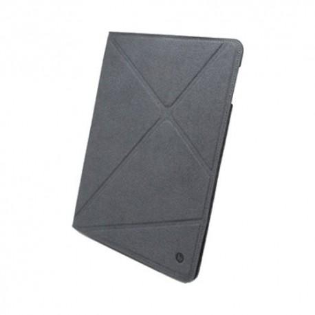Gambar Kajsa Origami iPad 3