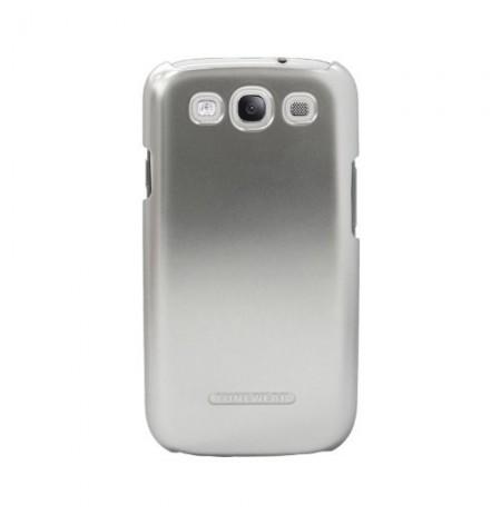 Tunewear Eggshell Pearl Samsung S3