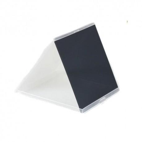 Gambar Cokin P Filter ND8