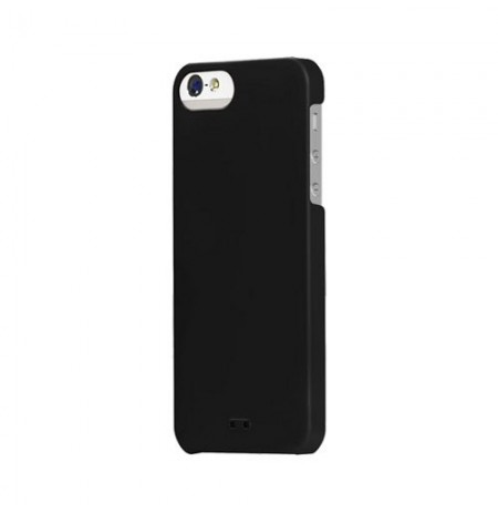 Tunewear Eggshell iPhone 5