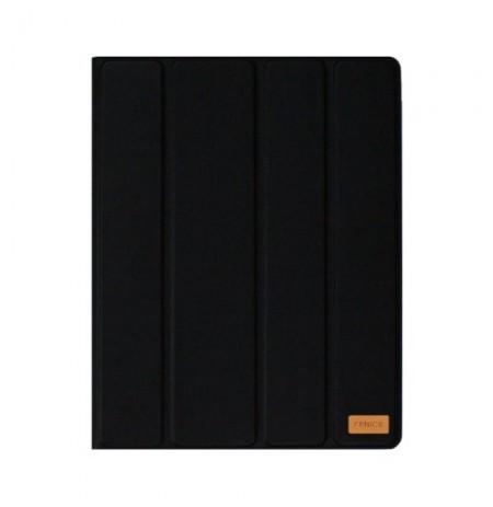 Fenice Creativo iPad New