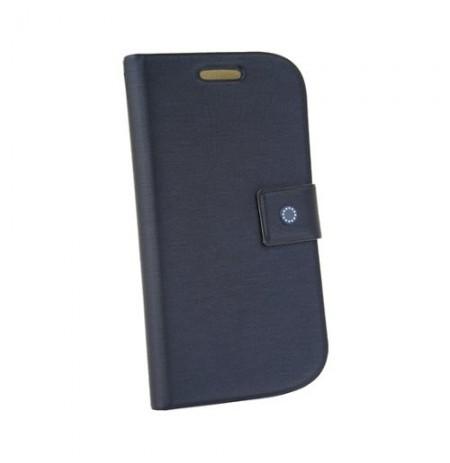 Fenice Diario Galaxy S3 Mini