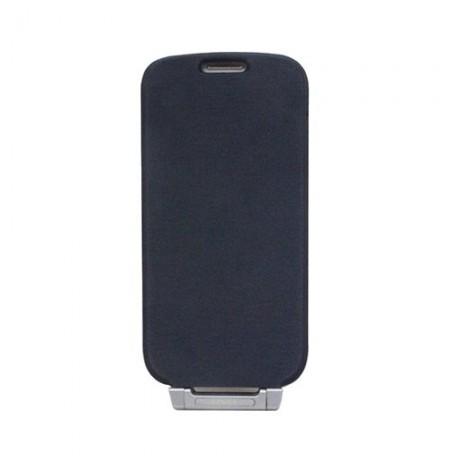 Fenice Clap Galaxy S3