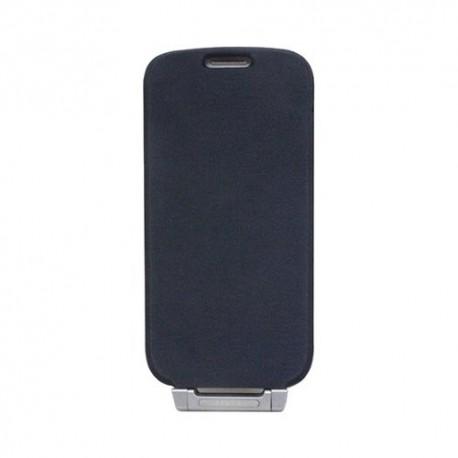 Gambar Fenice Clap Galaxy S3