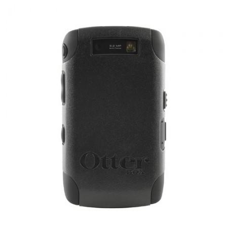 OtterBox Commuter BlackBerry 9550