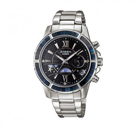 Casio Sheen SHE5514D