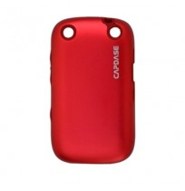 Capdase Alumor Case 9320 Red