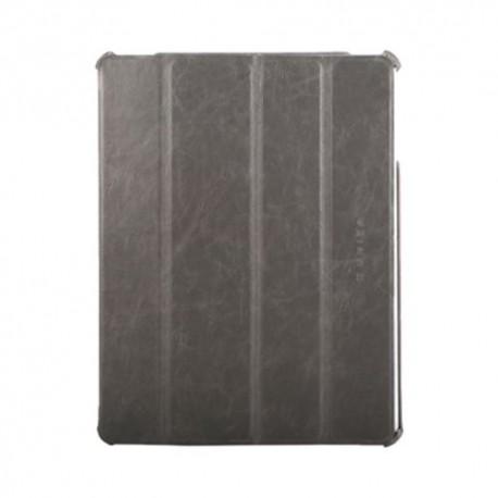 Gambar Uniea Caj Pad iPad 2