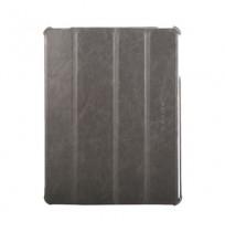 Uniea Caj Pad iPad 2
