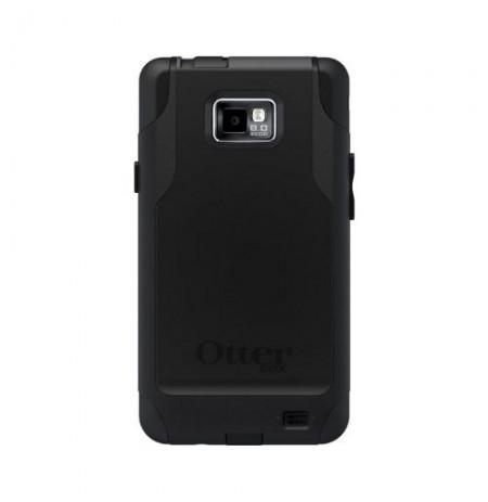 OtterBox Commuter Samsung Galaxy 2