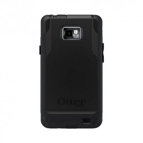 Gambar OtterBox Commuter Samsung Galaxy 2
