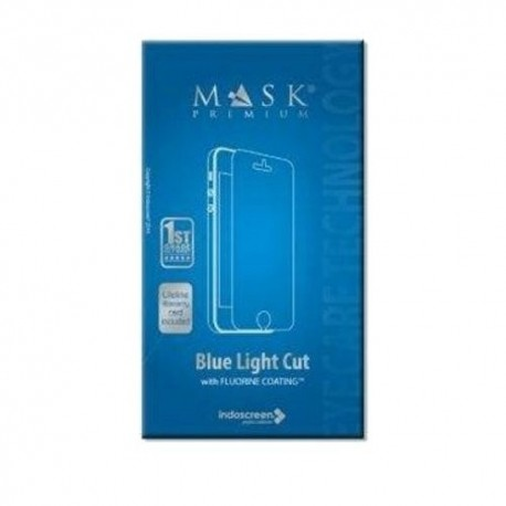 Gambar Indoscreen Mask Premium BLC LG L70