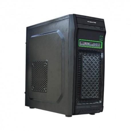 Simbadda S-2723 + PS380W + USB