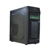 Simbadda S-2732 + PS380W + USB