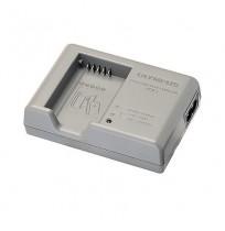 Olympus BCN-1 for BLN-1