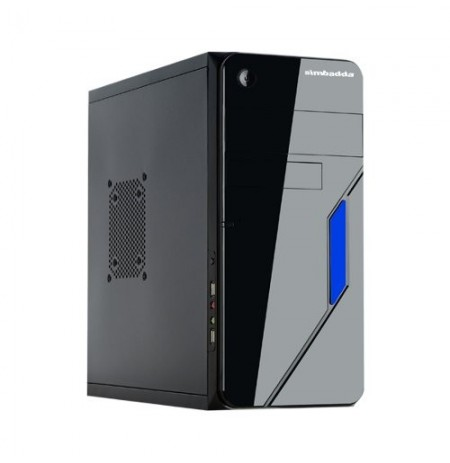 Simbadda V-2910