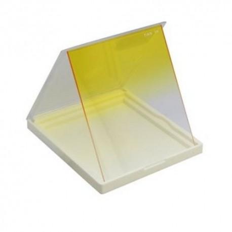 Gambar Cokin P Gradual Yellow