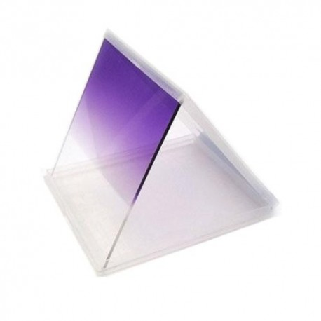 Gambar Cokin P Gradual Purple