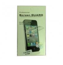 Screen Guard Clear Lenovo P700