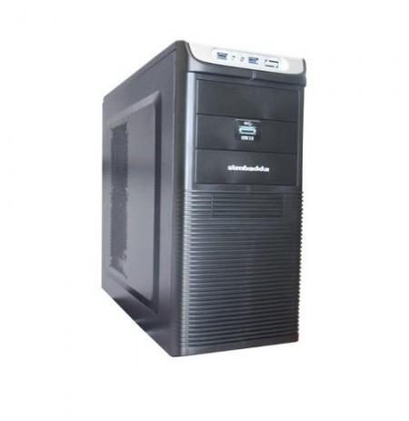 Simbadda PC-530