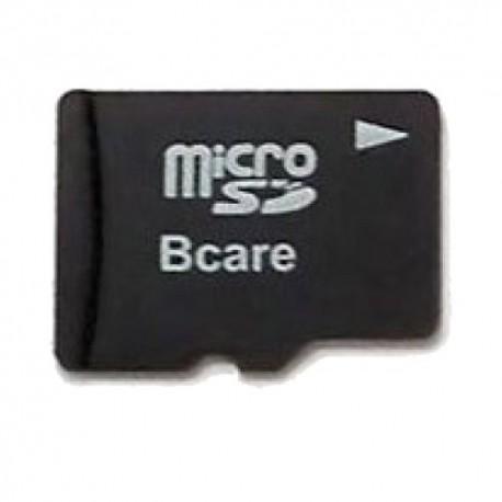 Gambar Bcare 4GB