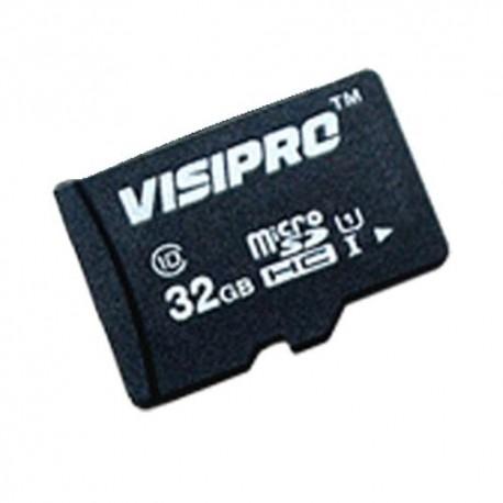Gambar Visipro 32GB Class 10