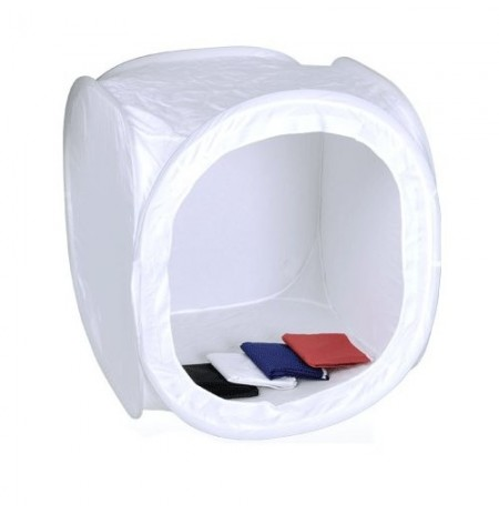 Light Tent 75x75