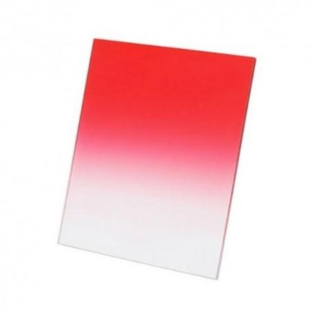 Gambar Cokin P Gradual Red