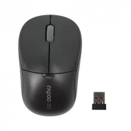 Gambar Rapoo Wireless 1090