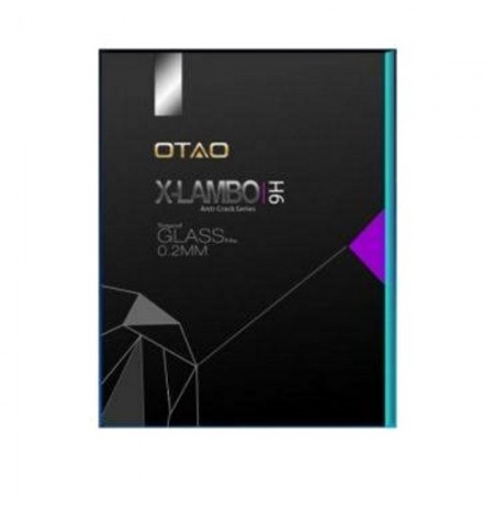 OTAO 0.2mm Anti Gores Sony Xperia Z1 - X Lambo