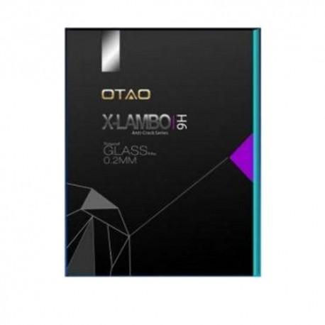 Gambar OTAO 0.2mm Anti Gores Sony Xperia Z1 - X Lambo