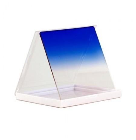 Optic Pro Cokin P Gradual Blue