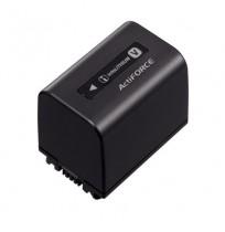 Optic Pro Sony NP-FV70 1700mAh
