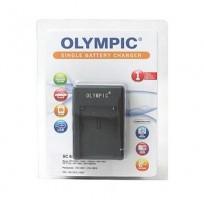 Olympic SC 600