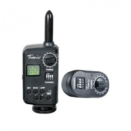 Gambar Tronic T Remote Trigger