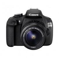 Canon EOS 1200D 18-55 Non IS