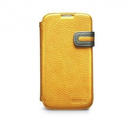 Gambar Zenus Galaxy S4 Masstige Modern Edge Diary
