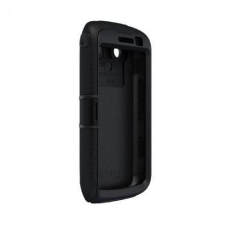 OtterBox Defender Blackberry 9680