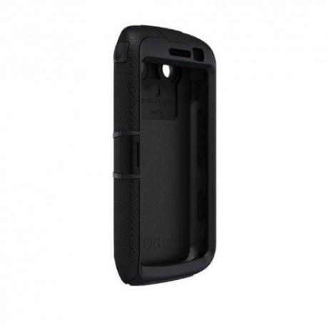 Gambar OtterBox Defender Blackberry 9680