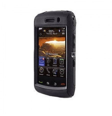 OtterBox Defender Blackberry 9500